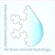 International Association of Hydrological Sciences Association Internationale des Sciences Hydrologique