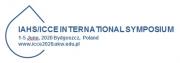 International Association of Hydrological Sciences Association Internationale des Sciences Hydrologique